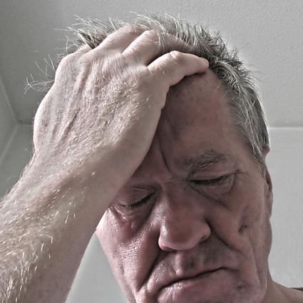 Les troubles du système vestibulaire